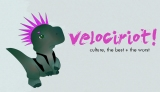 Welcome to Velociriot!
