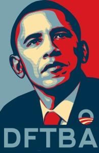 dftba_obama
