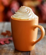Thirsty Thursday: An ode to the PSL