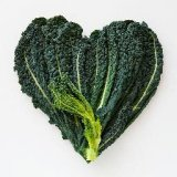 Twitter Tuesday: Daily Kale