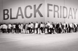 Black Friday is so 2005